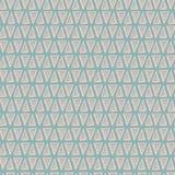 Abstracte schetsmatige geometrische achtergrond vector illustratie