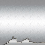 Abstracte shinny achtergrond Royalty-vrije Stock Fotografie