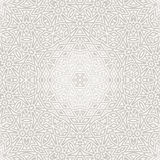 Abstracte sierachtergrond Royalty-vrije Stock Foto