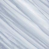 Abstracte sneeuwachtergrond Stock Afbeeldingen