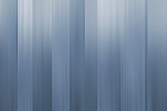Abstracte staalachtergrond Stock Afbeelding