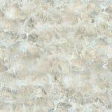 Abstracte steen (marmer). Stock Fotografie