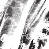 Abstracte stof als achtergrond Royalty-vrije Stock Fotografie