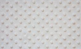 Abstracte stoffentextuur stock foto's