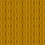 Abstracte stro geweven achtergrond vector illustratie