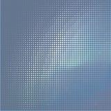 Abstracte technologische achtergrond Vector Royalty-vrije Stock Foto