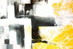 Abstracte texturen als achtergrond Royalty-vrije Stock Foto