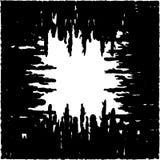 Abstracte textuur Royalty-vrije Stock Foto's