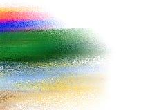 Abstracte textuur