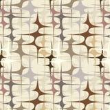 Abstracte textuur Stock Foto