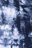 Abstracte textuur Stock Fotografie