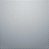 Abstracte textuur Stock Afbeelding