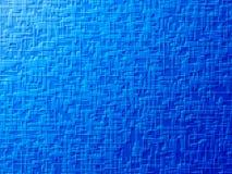 Abstracte textuur Royalty-vrije Stock Afbeelding