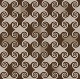 Abstracte textuur Royalty-vrije Stock Foto