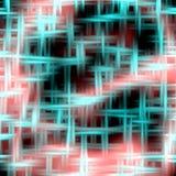 Abstracte textuur, achtergrond Stock Foto's