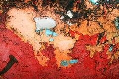 Abstracte textuur als achtergrond Royalty-vrije Stock Foto