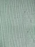 Abstracte textuur als achtergrond Royalty-vrije Stock Fotografie