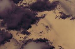 Abstracte textuur als achtergrond Royalty-vrije Stock Afbeelding