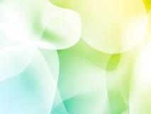 Abstracte textuur als achtergrond.  + EPS10 Stock Foto
