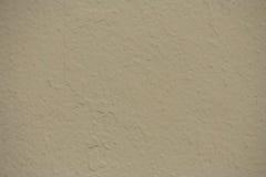 Abstracte textuur en grunge van bruine muur Stock Foto's