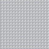 Abstracte textuur, het spel van licht Stock Afbeeldingen