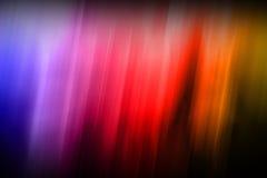Abstracte textuur II regen vector illustratie