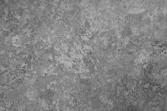 Abstracte textuur met vlekken en scheidingen Stock Foto