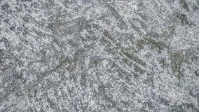 Abstracte textuur van de gekraste muur stock afbeeldingen