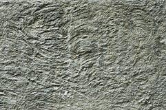 De muurtextuur van het cement Stock Foto's