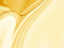 Abstracte textuurachtergrond Royalty-vrije Stock Afbeelding
