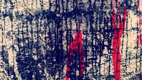 Abstracte textuurachtergrond Royalty-vrije Stock Foto