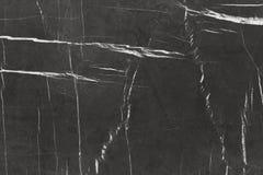 Abstracte textuurachtergrond van marmer in natuurlijk dat voor D wordt gevormd royalty-vrije stock afbeelding
