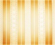 Abstracte uitstekende het patroonachtergrond van het zijdebehang Stock Foto's