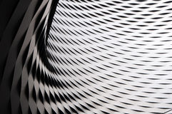 Abstracte van de Metaalstructuur Textuur Als achtergrond royalty-vrije stock fotografie
