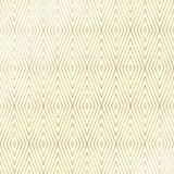 Abstracte van de de vorm gouden stijl van luxe vierkante driehoeken het patroonachtergrond U kunt voor het kunstwerk van het art  stock illustratie