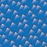 Abstracte Vector Als achtergrond Stock Afbeelding