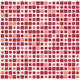 Abstracte vector als achtergrond Royalty-vrije Stock Foto's