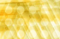 Abstracte vector multicolored in de schaduw gestelde golvende achtergrond met bellen, behang, vectorillustratie, vector illustratie
