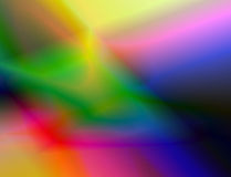 Abstracte vectorachtergrond. Vector Illustratie