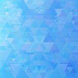 Abstracte vectorachtergrond Royalty-vrije Stock Foto's