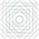Abstracte vectorachtergrond royalty-vrije illustratie
