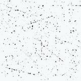Abstracte vectorachtergrond Textuur van oud Royalty-vrije Stock Afbeeldingen