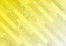 Abstracte vectorillustratie als achtergrond Royalty-vrije Stock Afbeeldingen