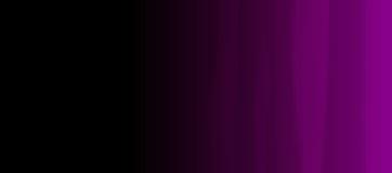 Abstracte verticale vouwen als achtergrond voor banner en document ontwerp Royalty-vrije Stock Afbeelding