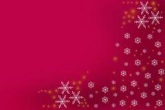 Abstracte vieringsachtergrond vector illustratie