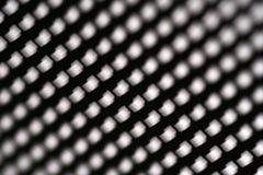 Abstracte vierkanten 1 Stock Fotografie