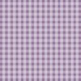 Abstracte Violetkleurige kleuren achtergrond witte strepentextuur royalty-vrije illustratie