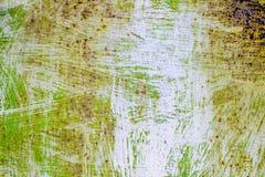 Abstracte volledige kleurenachtergrond voor ontwerp Stock Foto