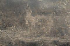 abstracte vuile achtergrond Royalty-vrije Stock Fotografie