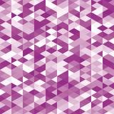 Abstracte Web roze vectorachtergrond Royalty-vrije Stock Fotografie